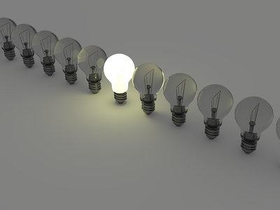 Los trabajadores, la inteligencia colectiva que hará ahorrar dinero a tu negocio