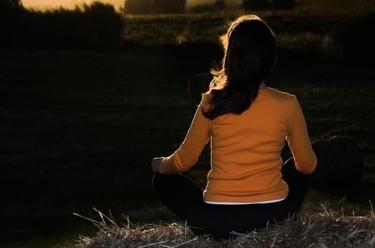 La ansiedad reduce el éxito de la fertilización in vitro