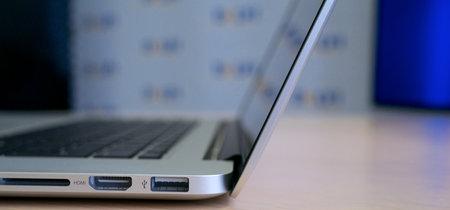 Débil pero casi invisible: detectan un malware que llevaba cinco años infectando los Mac
