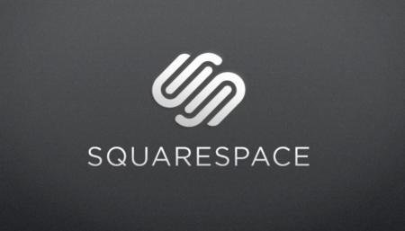 A fondo: Squarespace, el gran desconocido en la creación y gestión de blogs