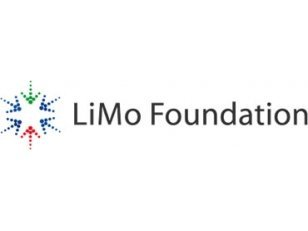 LiMo Foundation logo