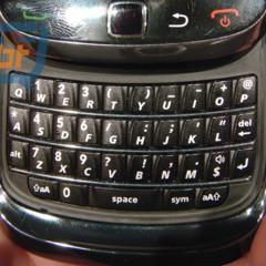 Foto 7 de 9 de la galería la-blackberry-slider-9800-nuevas-imagenes-confirman-la-pantalla-tactil en Xataka Móvil