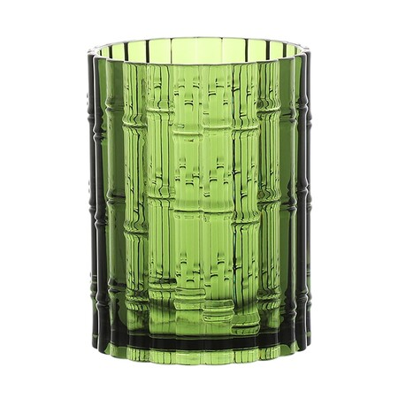 Vasos Bambú