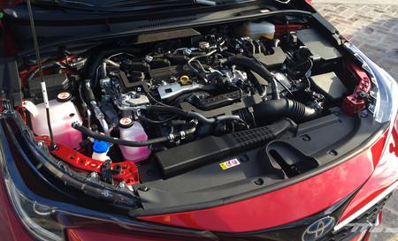 Suzuki y Toyota se alían: los coches híbridos de Suzuki montarán mecánicas de Toyota en todo el mundo