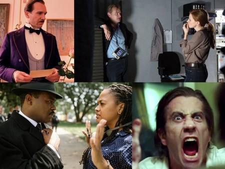 Oscar 2015 | Los mayores olvidos y las sorpresas en la lista de nominados
