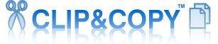 Clip&Copy, seguimiento de la actualidad de forma personalizada