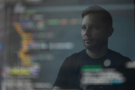 Qué es DevRev, la startup creada por dos ex fundadores de Nutanix y que ha conseguido arrancar con 50 millones de dólares de financiación