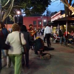 Foto 16 de 21 de la galería fotos-con-moto-g-segunda-generacion en Xataka México