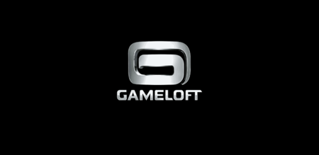 Gameloft anuncia que 9 juegos serán optimizados para Android TV