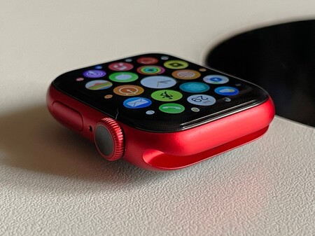 apple-watch-series-6-review-analisis