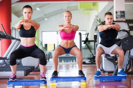 Guía rápida para empezar en el gimnasio si quieres comenzar a ponerte en forma antes de Navidad
