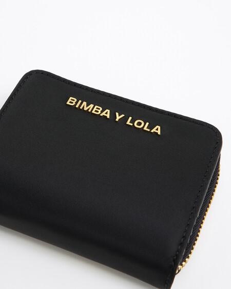 Monederos De Bimba Y Lola