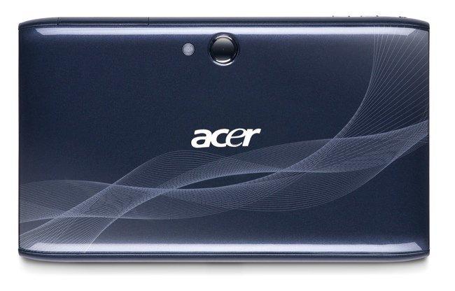 acer_iconia_tab_a100_01.jpg