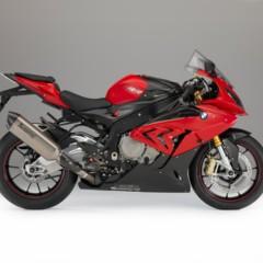 Foto 156 de 160 de la galería bmw-s-1000-rr-2015 en Motorpasion Moto