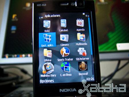 nokia-N95-8-GB-mejor-movil.jpg