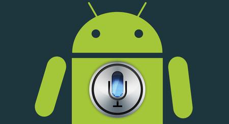 """A la búsqueda del mejor """"Siri"""" para Android: así son los asistentes que puedes usar ya"""