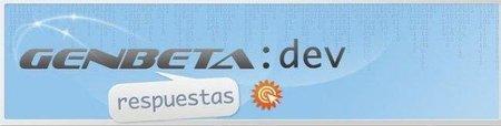 ¿Están bien pagados los desarrolladores en España? La pregunta de la semana