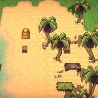 The Survivalists, el juego que llevará a los personajes de The Escapists a sobrevivir en una isla