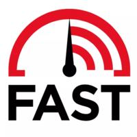 Fast.com, la útil herramienta de Netflix para verificar la velocidad de nuestra conexión