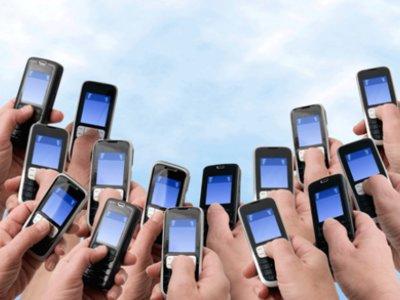 Aldeamo una empresa colombiana que le da vida a los celulares gama baja