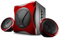 Los nuevos Energy MP3 Sound System buscan hueco en casa