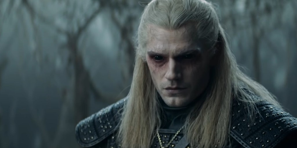 The first reactions to 'The Witcher' are very positive:
