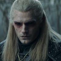 """Las primeras reacciones a 'The Witcher' son muy positivas: """"Hace que 'Juego de Tronos' parezca una pelea entre borrachos"""""""
