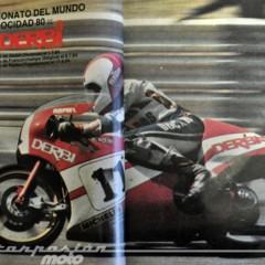Foto 5 de 13 de la galería tex-norton-accion-a-200-km-h en Motorpasion Moto