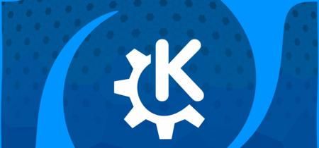KDE ha recibido una donación de 300.000 dólares para empujar su desarrollo y el de Calligra