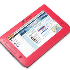 Foto 3 de 7 de la galería freescale-un-tablet-generico-y-barato en Xataka