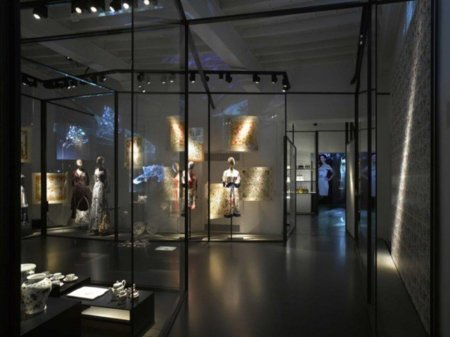 gucci-museum-florence-t.jpg