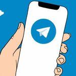 Los usuarios de Parler se mudan a Telegram y aumenta la moderación de contenido violento