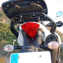 Foto 29 de 36 de la galería prueba-derbi-terra-adventure-125 en Motorpasion Moto