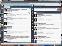 Sobees se actualiza y añade soporte para LinkedIn y MySpace