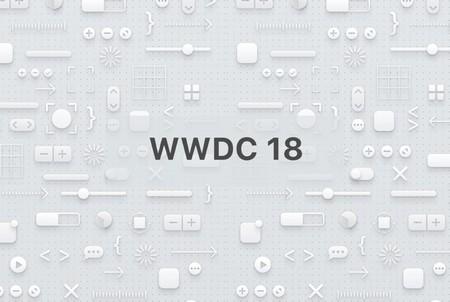 Mark Gurman rebaja las expectativas para la WWDC 2018: más software y menos hardware