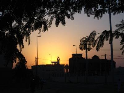 Arabia Saudí: el precio del petróleo impulsa grandes cambios económicos