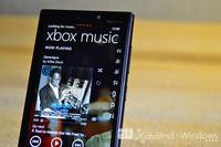 Microsoft lanza otra actualización menor para Xbox Video y Music