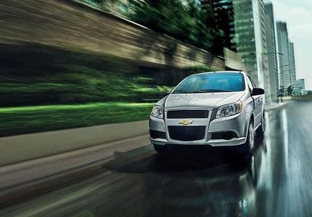 Top 15 Los Autos Ms Vendidos Del 2013 En Mxico