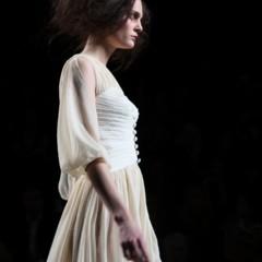 Foto 52 de 126 de la galería alma-aguilar-en-la-cibeles-madrid-fashion-week-otono-invierno-20112012 en Trendencias