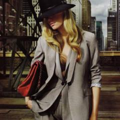 Foto 2 de 5 de la galería trajes-para-ir-al-trabajo-con-estilo en Trendencias