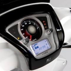 Foto 6 de 32 de la galería kymco-people-125-gti-toma-de-contacto en Motorpasion Moto