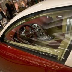 bugatti-veyron-pegaso-edition