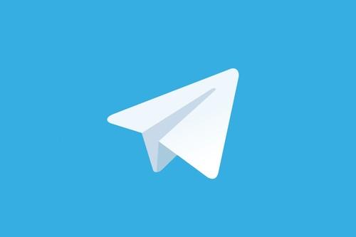 Una introducción a Telegram: ventajas, registro y uso básico