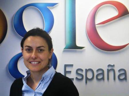 """""""El Gobierno siempre ha tenido sensibilidad hacia la neutralidad en la red"""": entrevista a Bárbara Navarro de Google"""