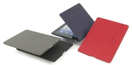 Tucano Palmo familia iPad