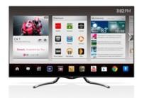 Google, camino de borrarse del televisor y dar paso a Android TV