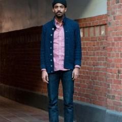 Foto 13 de 14 de la galería el-mejor-street-style-de-la-semana-xxxviii en Trendencias Hombre
