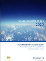 Informe: Las Tribus Viajeras del Mañana
