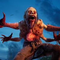 Back 4 Blood obligará a estar conectados a Internet incluso para jugar offline; parece que será temporal