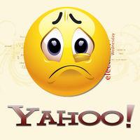 Ahora alguien ha entrado a las cuentas de Yahoo sin contraseña y los problemas para la compañía continúan